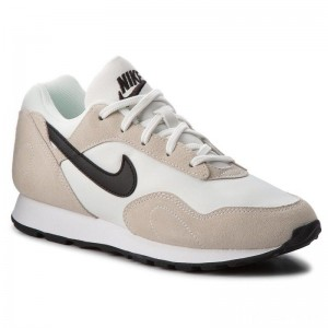Nike Schuhe Outburst AO1069 108 Summit White/Black/White